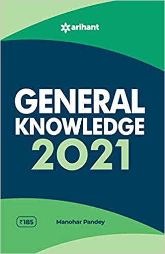 GK 2021